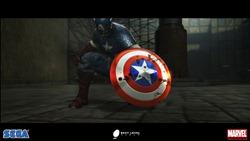 01_Cap_140_Classic