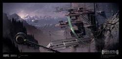 hangar_03_zeppelin_docking_area
