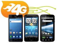 three_phones_four_g