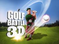 Imperial_GolfBattle3D_Thumb