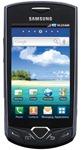 Samsung-Gem-SCH-i100