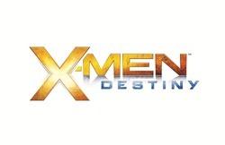 52109-X-Men-Destiny-Logo-White-Background-original