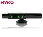 nyko-kinect-zoom-lens (1)