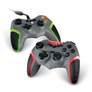 POWER A Batarang Controller for Xbox 360 and PS3