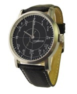 Radian-Watch