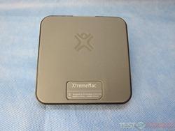 XtremeMac09