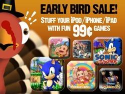 iOS_Thanksgiving_App_Sale_Banner