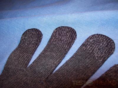 glove5