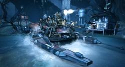 2KGMKT_BL2_DLC3_Vehicle