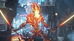 3dmark-fire-strike-screenshot-1
