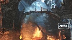 3dmark-fire-strike-screenshot-6