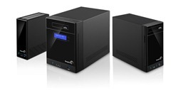 Business-Storage-V2-Family-02-1000px_72dpi