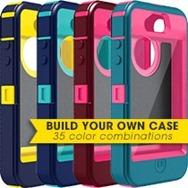 apl2-iphone-4s-set,default,pd
