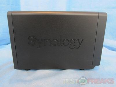 Synology13