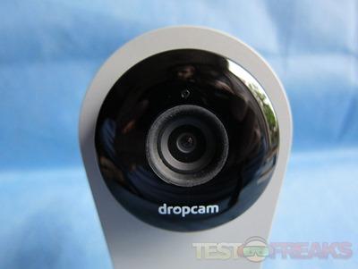 Dropcam12
