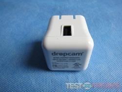 Dropcam16