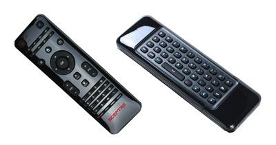 Sceptre-SB301524W-Remote
