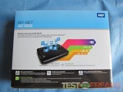 MyNet02