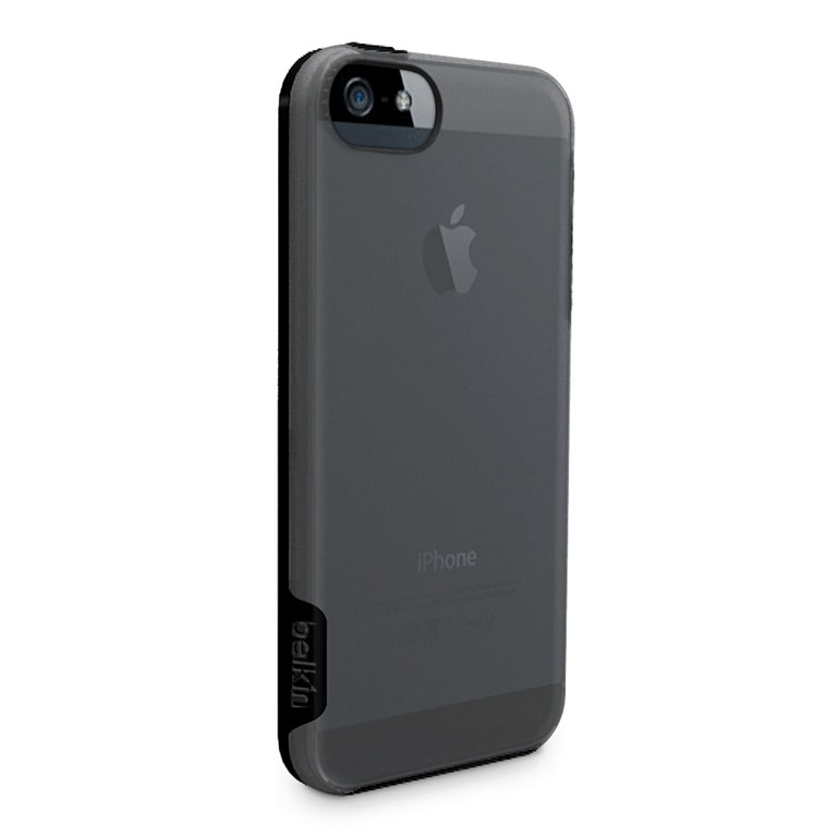 belkin iphone 5 case iphone 5c and 5s accessories from otterbox xtrememac 9834