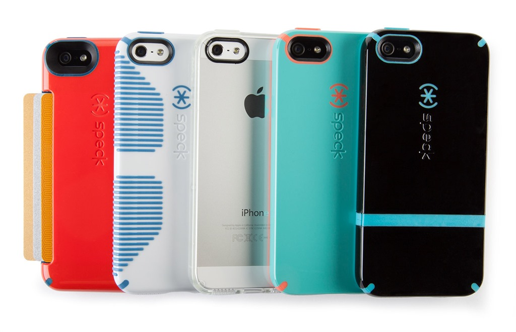 speck iphone 5 cases iphone 5c and 5s accessories from otterbox xtrememac 3750