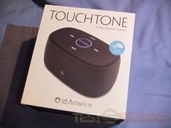 touchtone1
