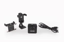 Mecam_All accessories_IMG_8027