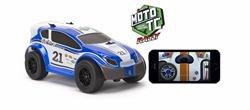 Moto_TC_Rally_header_new_high_res