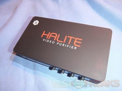halite14