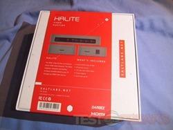 halite2