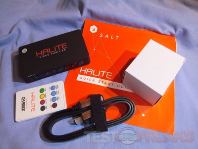 halite5