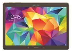 Galaxy-Tab-S---bronze-1