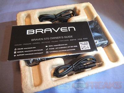 braven3