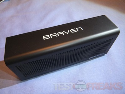 braven8