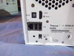 thecus15