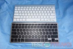 Griffin Keyboard 06