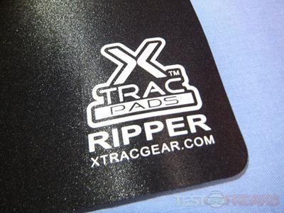 ripper4