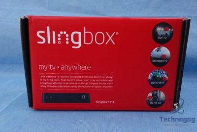 Slingbox 01