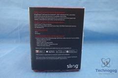 Slingbox 03