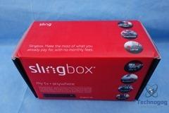 Slingbox 05