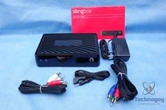 Slingbox 07