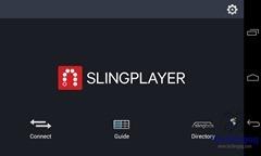 Slingbox 33