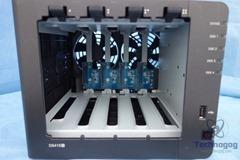 DS415 10